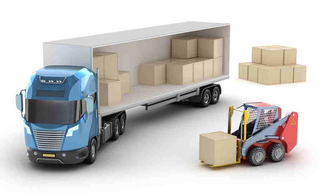 доставкдоставка грузов по России цена грузов по россии цена