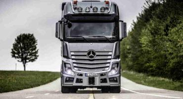 Перевозка грузов по России цена