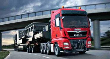 Расчет стоимости доставки груза транспортной компанией