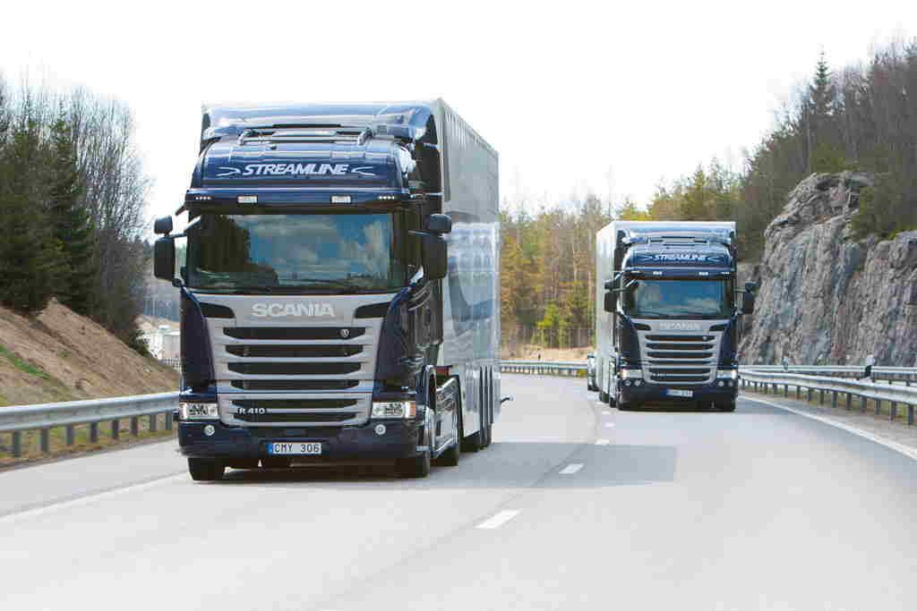 калькулятор доставки грузов жд транспортом цена
