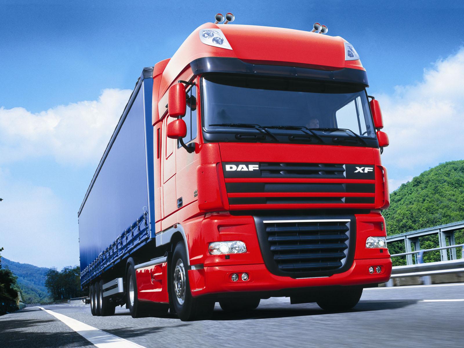Перевозки грузов грузоперевозки